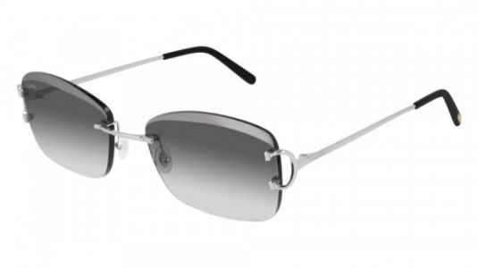 Cartier CT0010RS Sunglasses