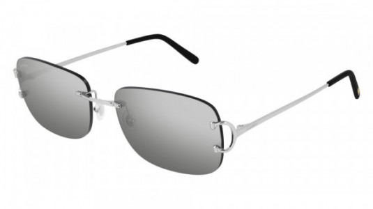 Cartier CT0011RS Sunglasses