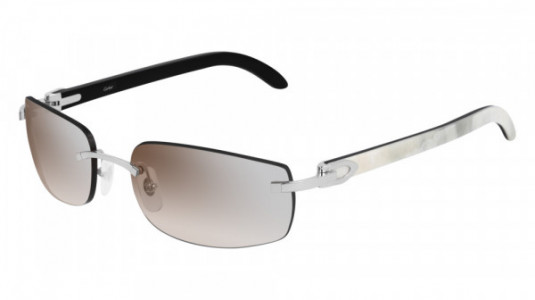 Cartier CT0018RS Sunglasses