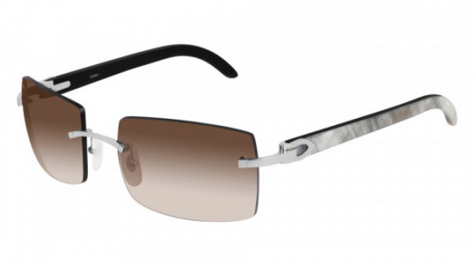 Cartier CT0019RS Sunglasses