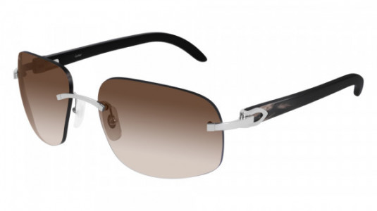 Cartier CT0023RS Sunglasses