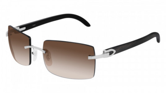 Cartier CT0024RS Sunglasses