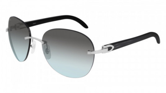 Cartier CT0025RS Sunglasses