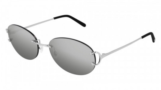 Cartier CT0029RS Sunglasses