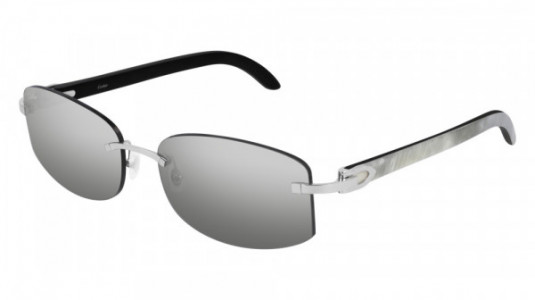 Cartier CT0031RS Sunglasses