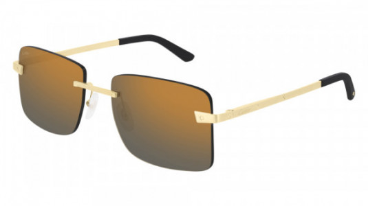 Cartier CT0033RS Sunglasses