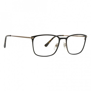 Argyleculture Bridges Eyeglasses
