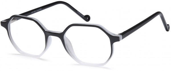 4U UP 305 Eyeglasses