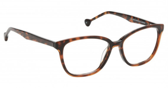 Lisa Loeb IMAGINE Eyeglasses