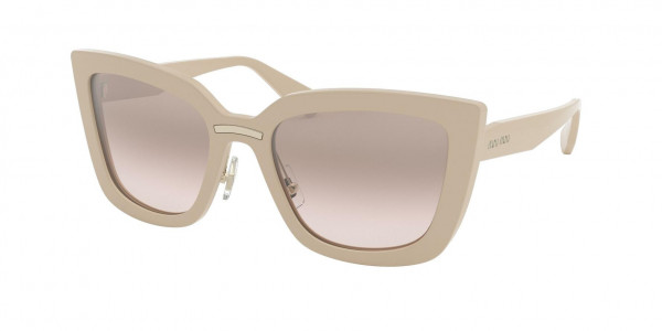 Miu Miu MU 03VS CORE COLLECTION Sunglasses