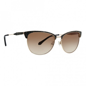 Badgley Mischka Genevie Sunglasses
