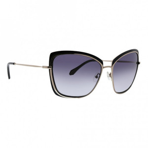 Badgley Mischka Lyla Sunglasses