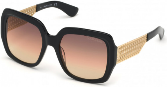 GUESS by Marciano GM0806 Sunglasses