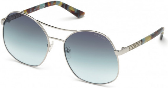 GUESS by Marciano GM0807 Sunglasses
