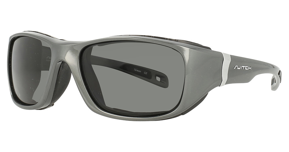 Switch Vision Highlander Sunglasses