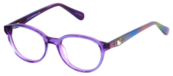 Hello Kitty HK 310 Eyeglasses