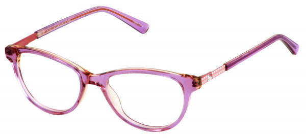 Hello Kitty HK 315 Eyeglasses