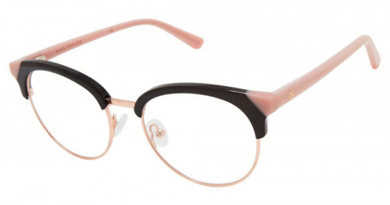 Ann Taylor AT335 Eyeglasses