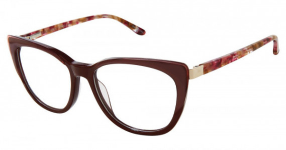 Ann Taylor AT336 Eyeglasses