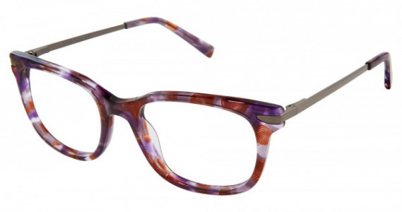 Ann Taylor AT337 Eyeglasses