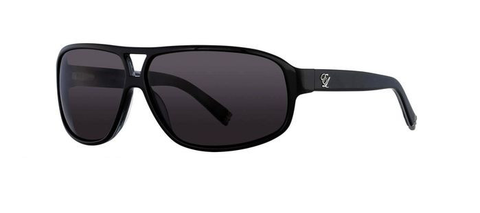 English Laundry EL Whelan Sunglasses