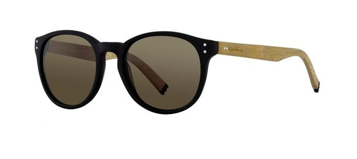 English Laundry EL Swift Sunglasses