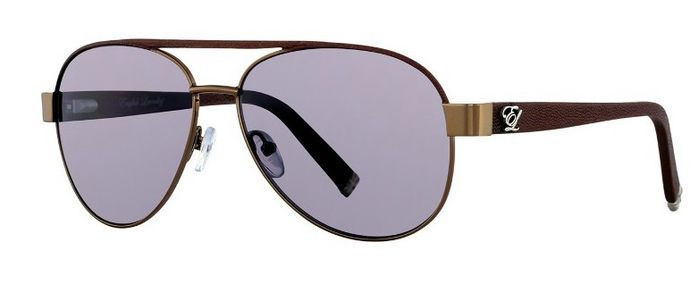 English Laundry EL Stephen Sunglasses