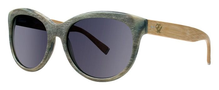 English Laundry EL Salford Sunglasses