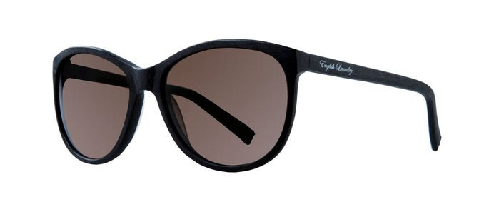 English Laundry EL Quinn Sunglasses