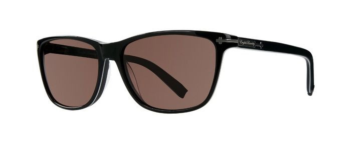English Laundry EL Elliot Sunglasses