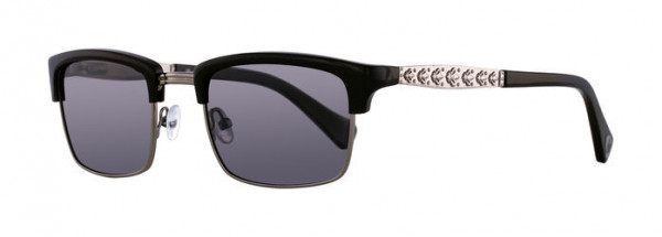 English Laundry EL Booth Sunglasses