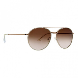 Badgley Mischka Arlette Sunglasses