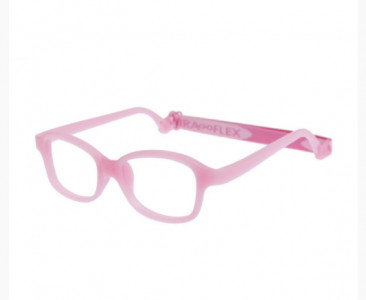 Miraflex Mike 1 Eyeglasses
