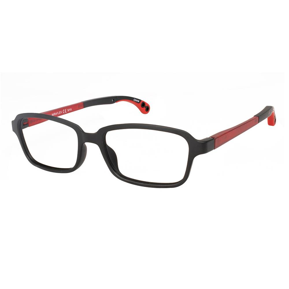 Miraflex Tom Eyeglasses