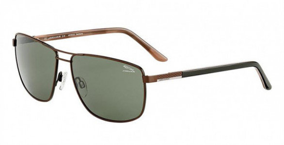 Jaguar JAGUAR 37357 Sunglasses