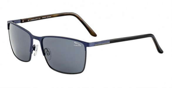 Jaguar JAGUAR 37359 Sunglasses