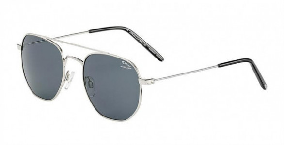 Jaguar JAGUAR 37454 Sunglasses
