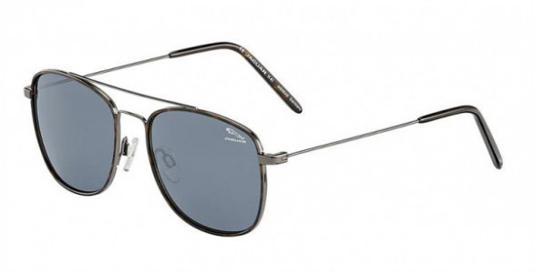Jaguar JAGUAR 37457 Sunglasses