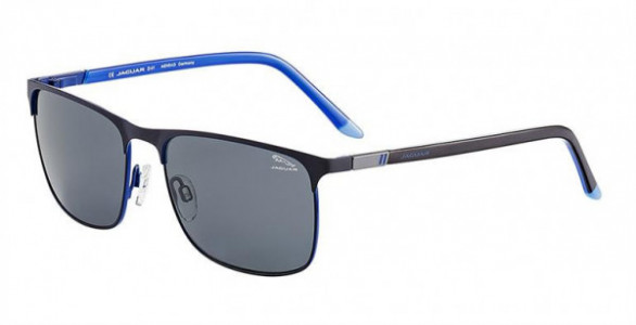 Jaguar JAGUAR 37582 Sunglasses