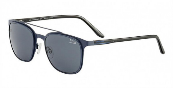 Jaguar JAGUAR 37584 Sunglasses