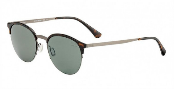 Jaguar JAGUAR 37814 Sunglasses