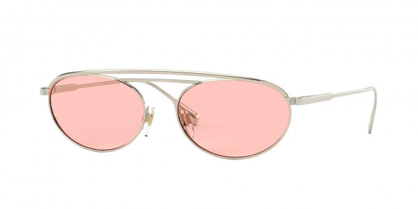 Burberry BE3116 WREN Sunglasses