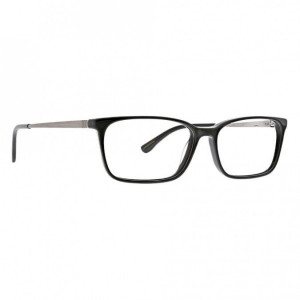Argyleculture Mayfield Eyeglasses