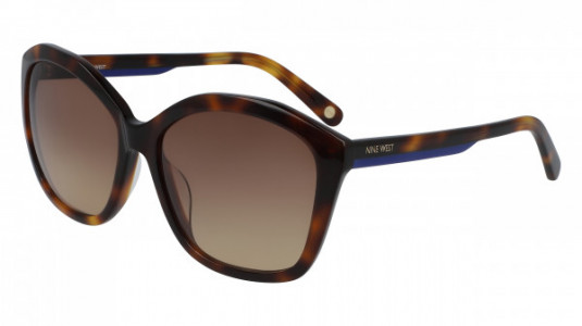Nine West NW640S Sunglasses