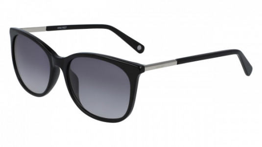 Nine West NW641S Sunglasses