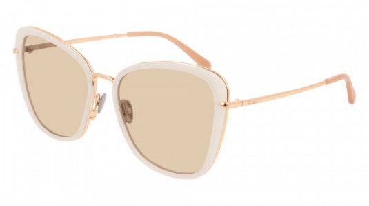 Pomellato PM0082S Sunglasses