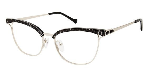 Betsey Johnson HERA Eyeglasses