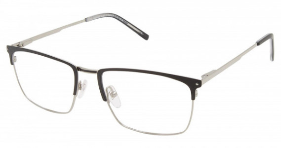XXL ENGINEER Eyeglasses