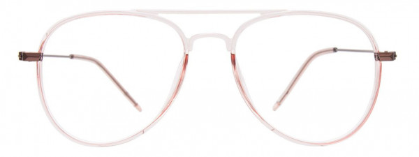 CHILL C7031 Eyeglasses