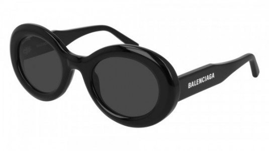 Balenciaga BB0074S Sunglasses